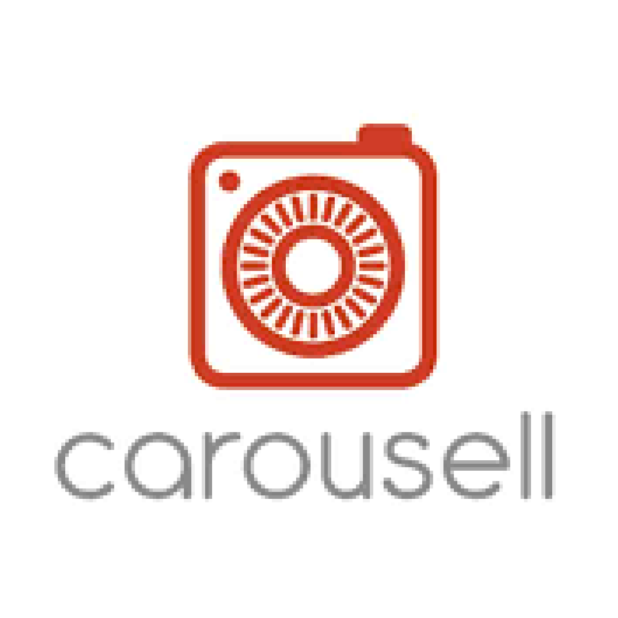 Carousell - Walkabout Singapore